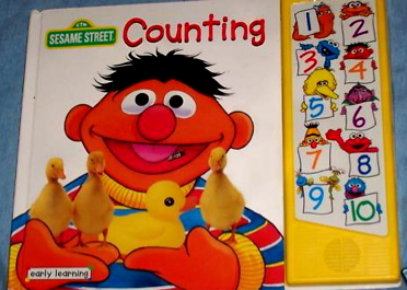 File:Countingsound.jpg