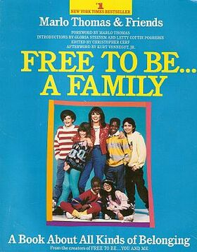Freetobe-book