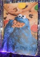 Gourmand cookie 4
