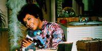 Episode 111: Lena Horne