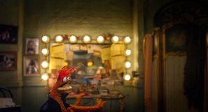 Muppets2011Trailer02-42