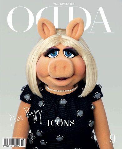 File:ODDA-magazine-cover-MissPiggyWearingMarcJacobs-(2015-10).jpg