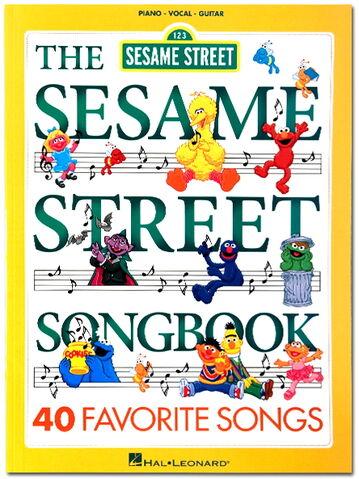 File:Songbookhalleonard.jpg