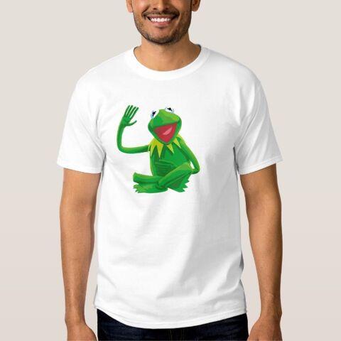 File:Zazzle 2 kermit sitting shirt.jpg