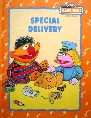 File:1992 special delivery.jpg