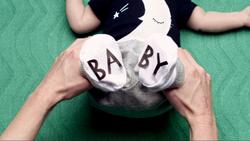 4627-Baby