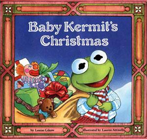File:Book.babykermitsxmas.jpg