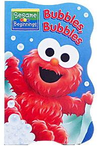Bubblesbubbles