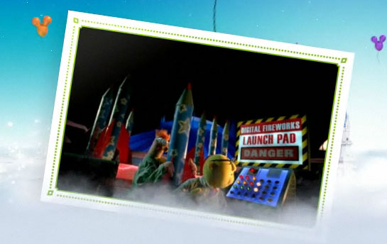 File:Disneyparkssite-rockets.jpg