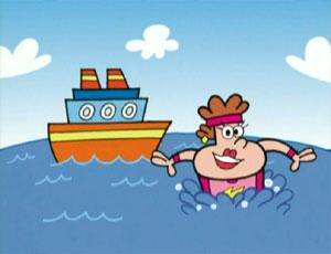 File:Ewjump-cartoon.jpg