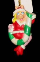 Giftco piggy ornament