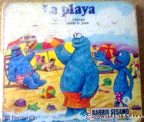 File:La playa 1983 parramon.jpg