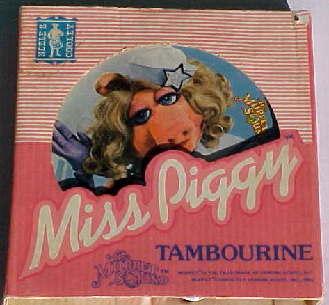 File:Noble cooley 1980 muppet sound miss piggy tambourine 1.jpg