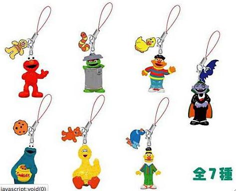 File:Sanrio cell phone mascot 2005.jpg