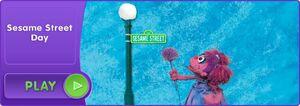SesameStreetDay-Sesamestreet.org