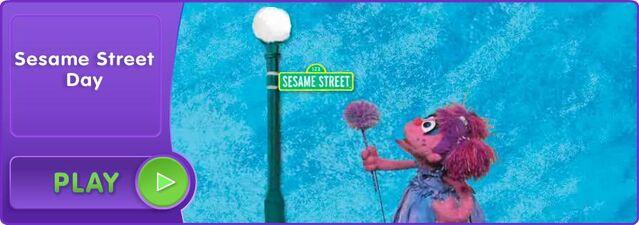File:SesameStreetDay-Sesamestreet.org.jpg