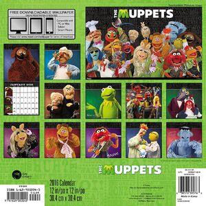 TheMuppets-WallCalendar-2016-back