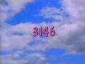 Thumbnail for version as of 22:13, November 23, 2014