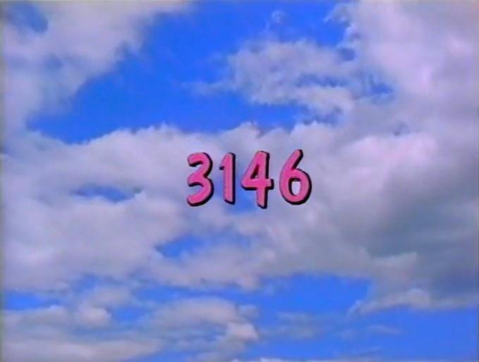 File:3146.jpg