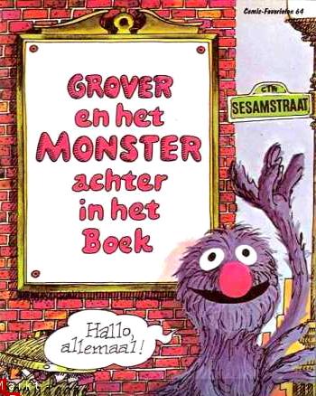 File:Grovermonsterboek.jpg