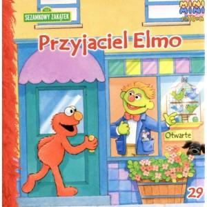 File:Przyjaciel Elmo.jpg