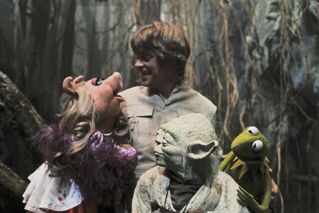 File:Yoda.muppets.jpg