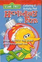 Holidayfunbigbird