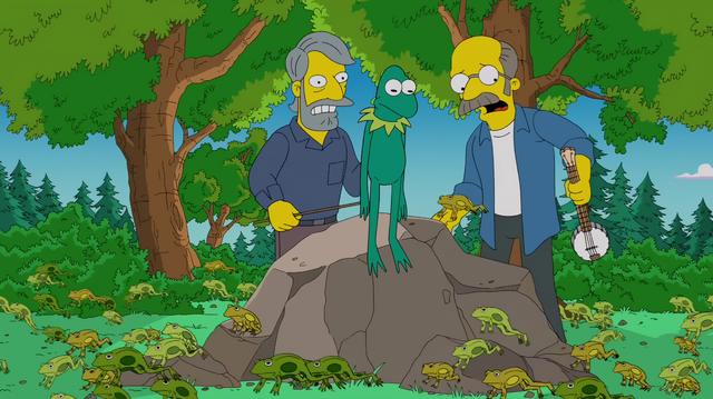 File:Simpsons-S24E18.Pulpit.Friction.png