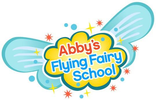 File:Abbysflyingfairyschoollogo.jpg
