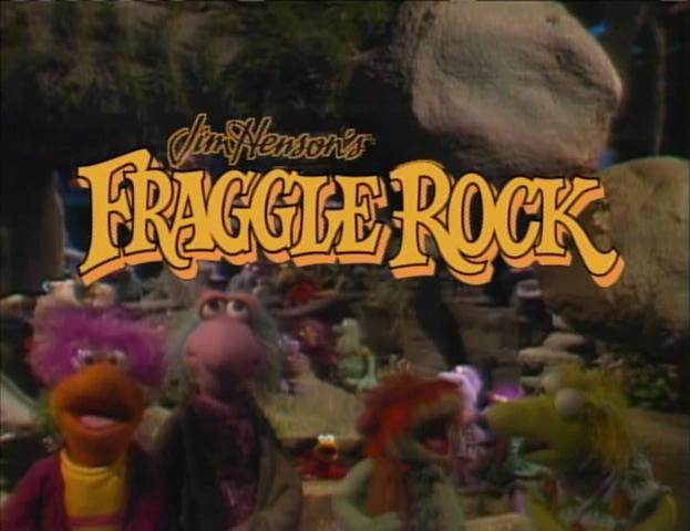 File:FraggleRockMiddleLogo.JPG