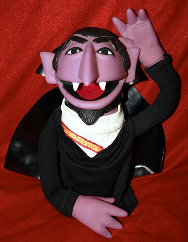 File:Topper 1972 count puppet 1.jpg