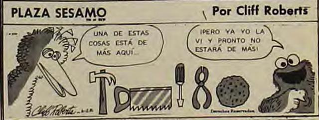 File:1973-10-22.png