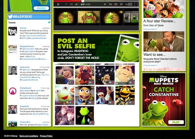 File:Badfrog 02.jpg