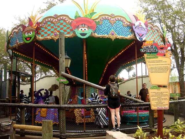 File:Carousel 3.jpg