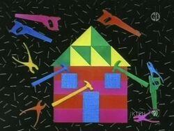 ColoredTools