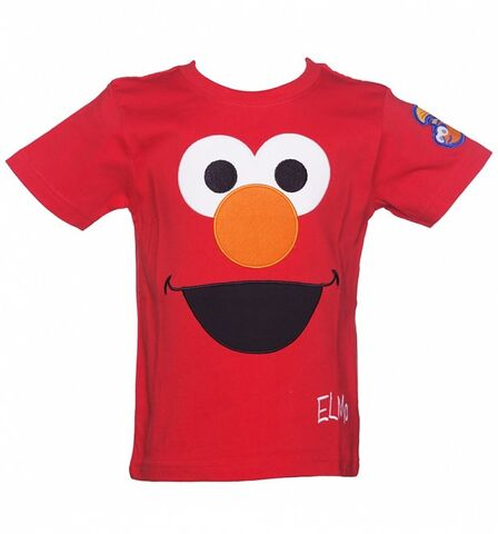 File:Fabric flavours t-shirt elmo face.jpg