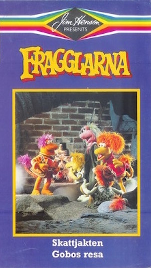 File:Fragglarna-vid-5.jpg