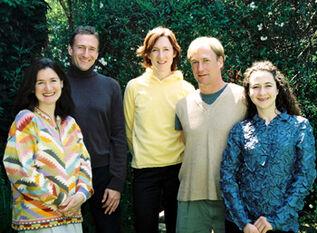 Hensonfamily
