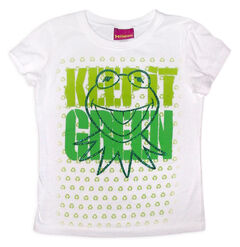 Keepitgreen-recyclepattern