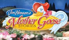File:MotherGooseStories-Henson-com.jpg