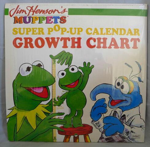 File:Muppets pop-up calendar growth chart.jpg