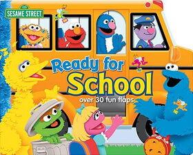 Readyforschool