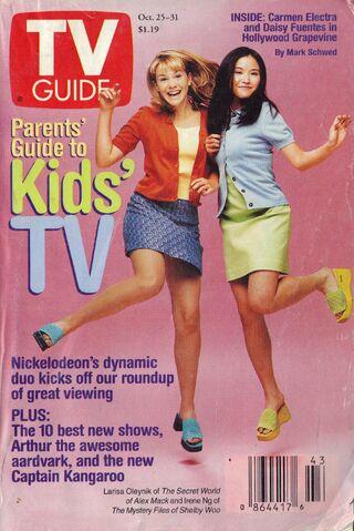 File:TV Guide - October 25-31, 1997.jpg