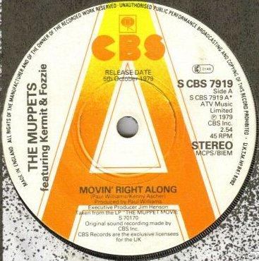 File:UK1979CBS7919MovinRightAlong.jpg