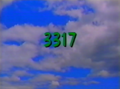 Thumbnail for version as of 20:28, July 1, 2015