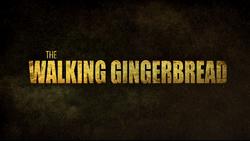 WalkingGingerbread01