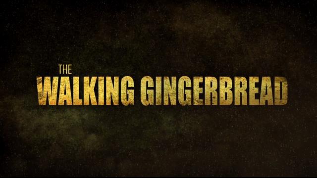 File:WalkingGingerbread01.png