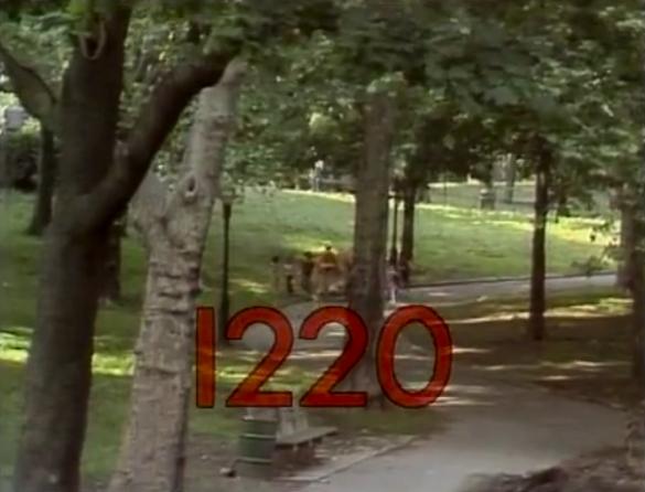 File:1220.jpg
