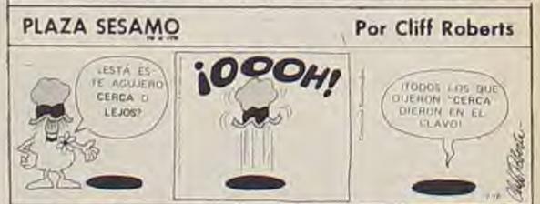 File:1973-11-13.png