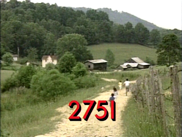 File:2751.jpg